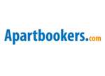 apartbookers